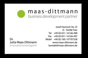 Maas-Dittmann_Business-Development-Partner